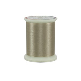Superior Threads - Magnifico #2170 Old Lace Spool