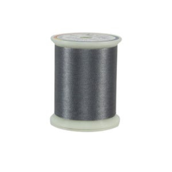 Superior Threads - Magnifico #2166 Silverado Spool