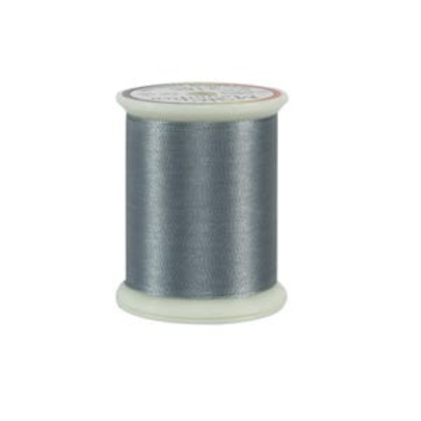 Superior Threads - Magnifico #2165 Stainless Steel Spool