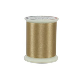 Superior Threads - Magnifico #2173 Sandy Brown Spool