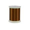 Superior Threads - Magnifico #2176 Cinnamon Toast Spool