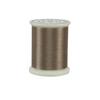 Superior Threads - Magnifico #2182 Fossil Stone Spool