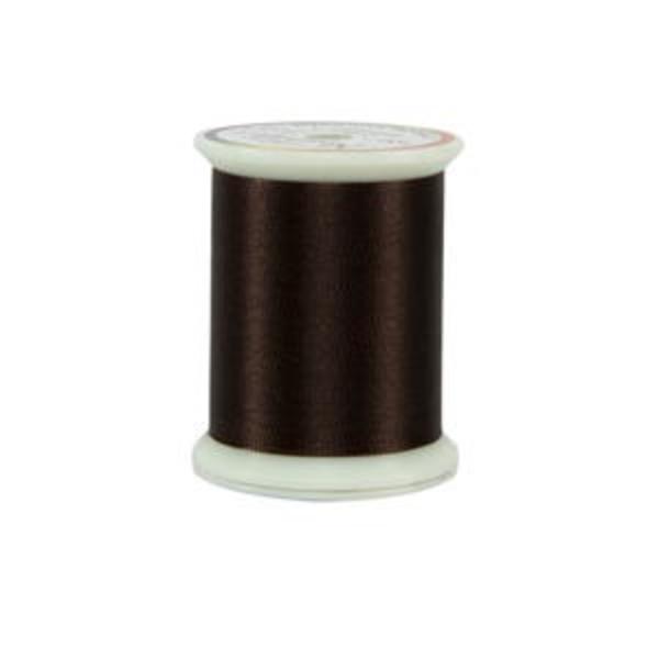 Superior Threads - Magnifico #2189 Chocolate Rain Spool