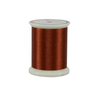 Superior Threads - Magnifico #2034 Orange Spice Spool