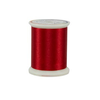 Superior Threads - Magnifico #2041 Happy Red Spool