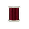 Superior Threads - Magnifico #2044 Candy Apple Spool