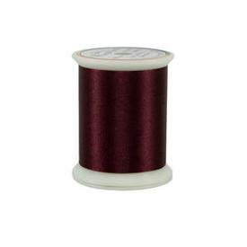 Superior Threads - Magnifico #2049 Flowering Plum Spool