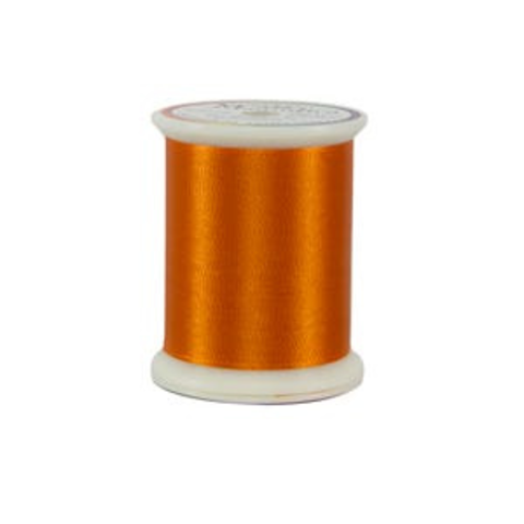 Superior Threads - Magnifico #2037 Orange Juice Spool