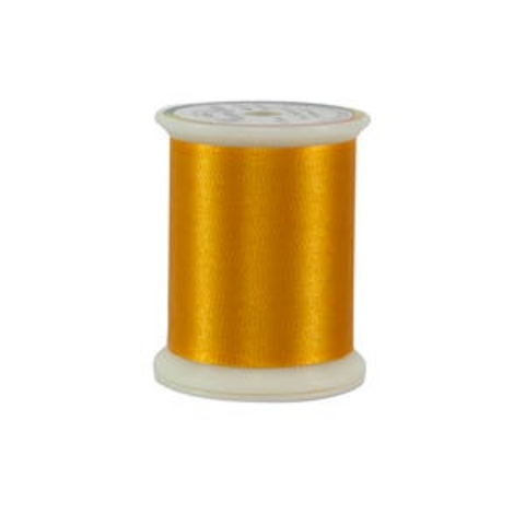 Superior Threads - Magnifico #2054 Yolk Spool