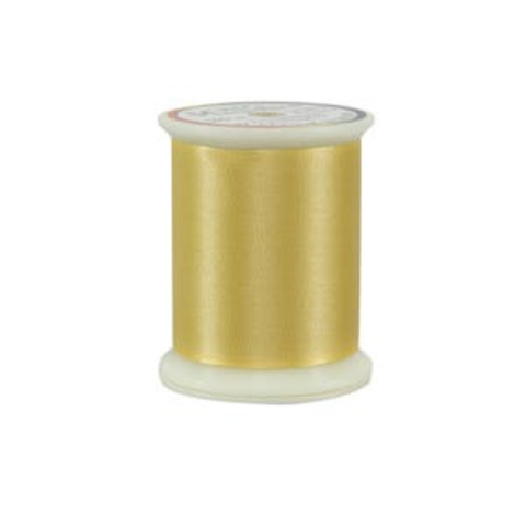 Superior Threads - Magnifico #2050 Beach Party Spool