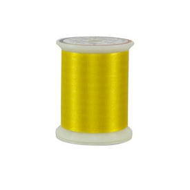Superior Threads - Magnifico #2060 Flashlight Spool