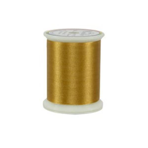 Superior Threads - Magnifico #2068 Ingot Spool