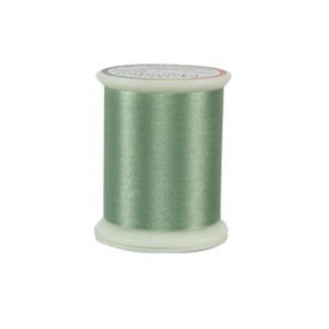 Superior Threads - Magnifico #2084 Dew Drops Spool