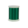 Superior Threads - Magnifico #2090 Bottle Green Spool
