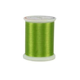 Superior Threads - Magnifico #2097 Bright Moss Spool