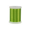 Superior Threads - Magnifico #2097 Bright Moss Spool