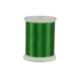 Superior Threads - Magnifico #2104 Irish Meadow Spool