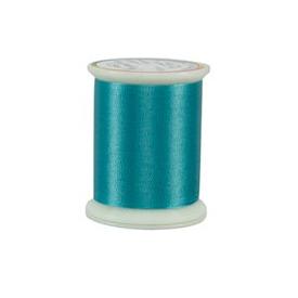 Superior Threads - Magnifico #2138 Lakota Blue Spool