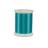 Superior Threads - Magnifico #2138 Lakota Blue Spool