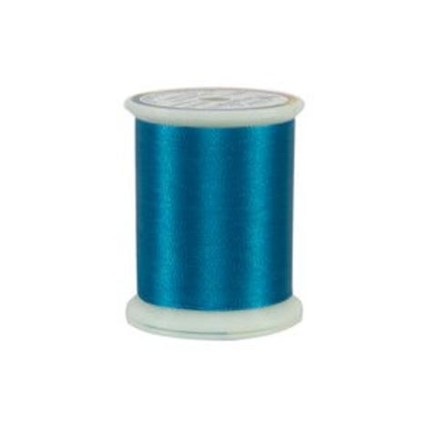 Superior Threads - Magnifico #2142 Aruba Spool