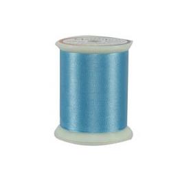 Superior Threads - Magnifico #2144 Sky Blue Spool
