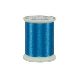 Superior Threads - Magnifico #2146 Horizon Spool