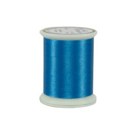 Superior Threads - Magnifico #2146 Horizon Spool