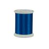 Superior Threads - Magnifico #2148 Blue Surf Spool