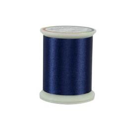 Superior Threads - Magnifico #2156 Cadet Blue Spool