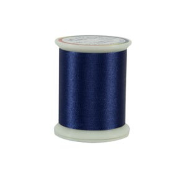 Superior Threads - Magnifico #2156 Cadet Blue Spool