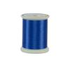 Superior Threads - Magnifico #2160 Windsor Blue Spool