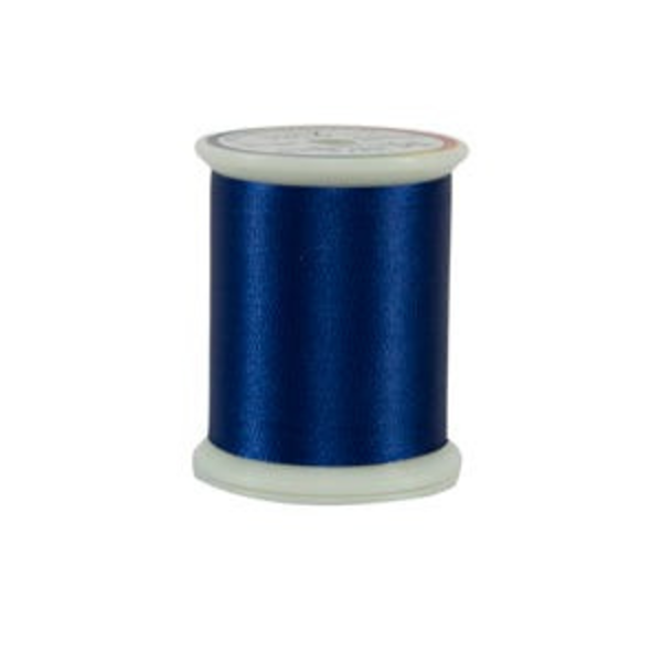 Superior Threads - Magnifico #2161 Blue Ribbon Spool