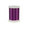 Superior Threads - Magnifico #2114 Hawaiian Orchid Spool