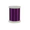 Superior Threads - Magnifico #2116 Desert Flower Spool