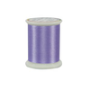 Superior Threads - Magnifico #2120 Lilac Frost Spool
