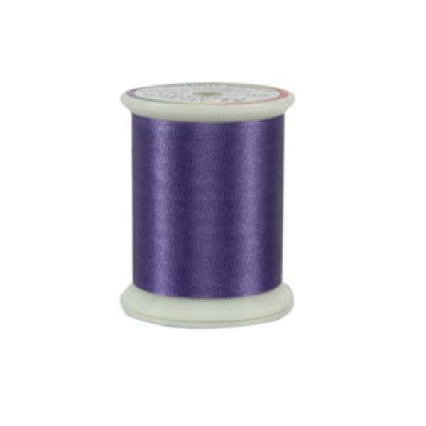 Superior Threads - Magnifico #2121 Gossamer Wings Spool
