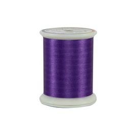 Superior Threads - Magnifico #2123 February Spool