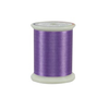 Superior Threads - Magnifico #2122 Lyrial Lilac Spool