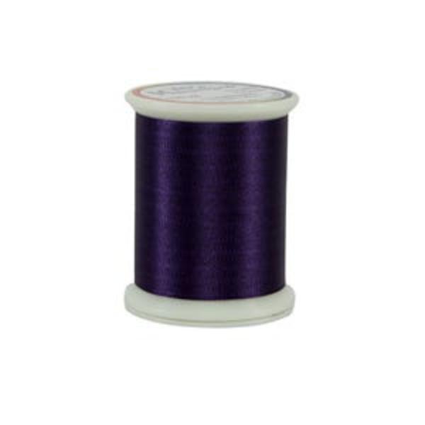 Superior Threads - Magnifico #2125 Vintage Violet Spool