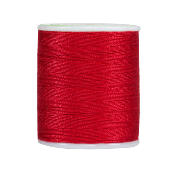 Superior Threads - Sew Sassy #3309 Formula One