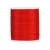 Superior Threads - Sew Sassy #3308 Red Tomato