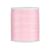 Superior Threads - Sew Sassy #3314 Blushing Bride