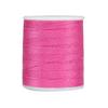 Superior Threads - Sew Sassy #3315 Pretty Peony