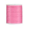 Superior Threads - Sew Sassy #3316 Sweetest Pea