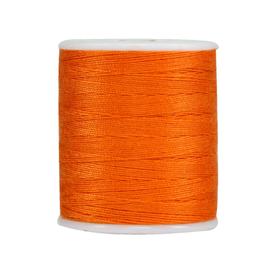Superior Threads - Sew Sassy #3307 Monarch
