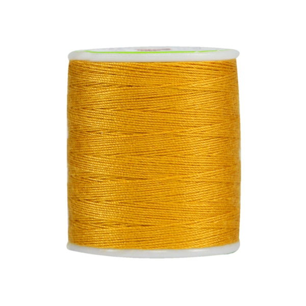 Superior Threads - Sew Sassy #3338 Ochre