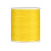 Superior Threads - Sew Sassy #3304