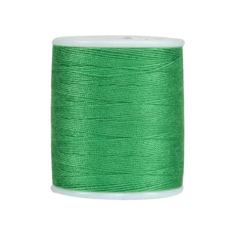 Superior Threads - Sew Sassy #3331 Emerald Cut