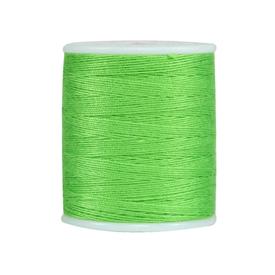 Superior Threads - Sew Sassy #3332 Grass