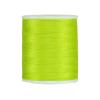Superior Threads - Sew Sassy #3334 Leaf
